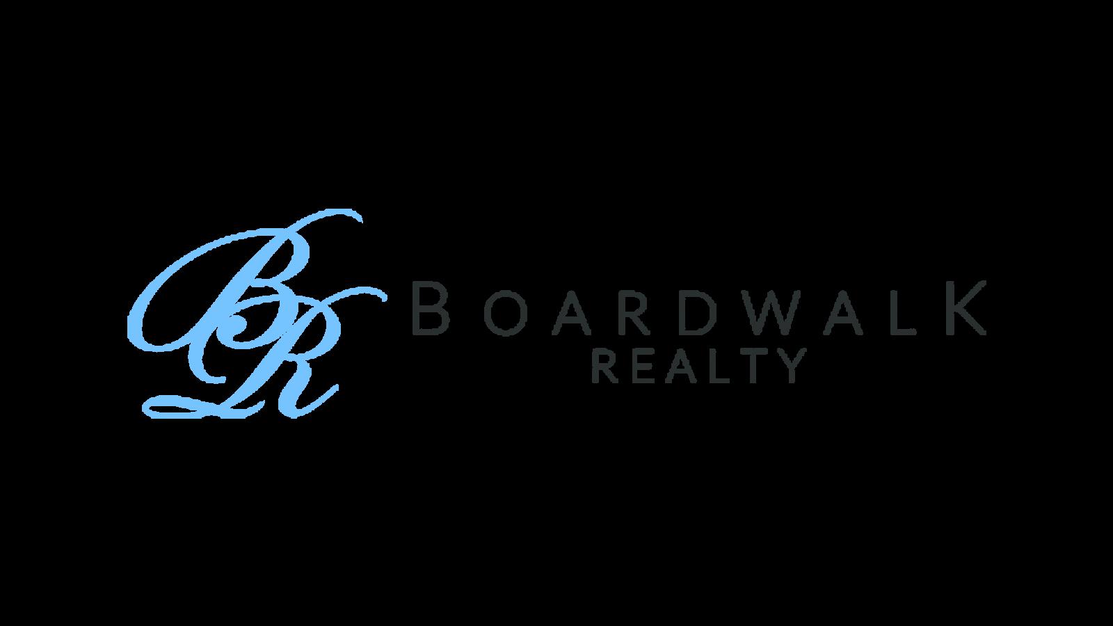 bwalk logo png